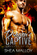 Read Online Dragon's Captive For Free