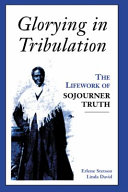 Glorying in Tribulation