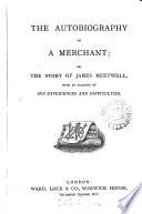 James Meetwell