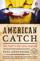 American Catch Pdf/ePub eBook