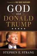 Pdf God and Donald Trump