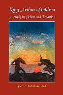 King Arthur's Children Pdf/ePub eBook