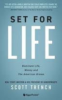 Set for Life