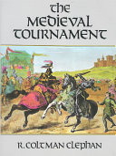 The Mediaeval Tournament