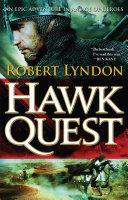 Pdf Hawk Quest