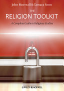 The Religion Toolkit
