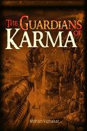 The Guardians of Karma [Pdf/ePub] eBook