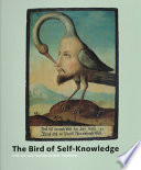 The bird of self-knowledge  : folk art and current artists' positions