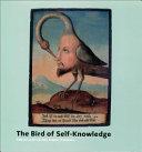 The bird of self-knowledge