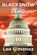 Blacksnow Zero ebook