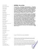 New York University Education Quarterly