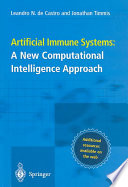 Artificial Immune Systems A New Computational Intelligence Approach Book PDF