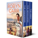 Thunder Point Collection Volume 1