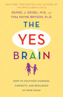 The Yes Brain Pdf/ePub eBook