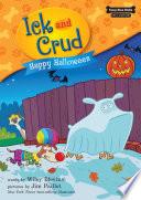 Happy Halloween  Book 6