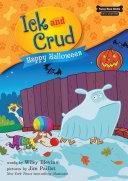 Pdf Happy Halloween (Book 6) Telecharger