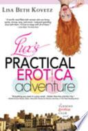 Lux s Practical Erotica Adventure