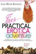 Lux's Practical Erotica Adventure
