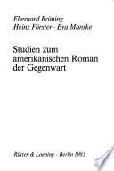 Neue Beiträge zur Literaturwissenschaft