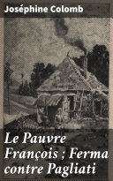 Pdf Le Pauvre François ; Ferma contre Pagliati Telecharger