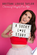 A Sucky Love Story