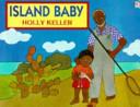 Pdf Island Baby