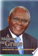 A Measure of Grace