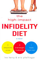 High impact Infidelity Diet
