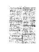 The New York Latin Leaflet