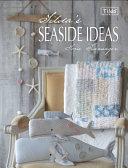 Tilda's Seaside Ideas