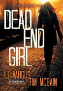 Dead End Girl Book