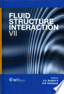 Fluid Structure Interaction VII