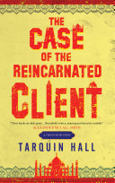 The Case of the Reincarnated Client Pdf/ePub eBook