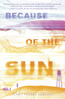 Pdf Because of the Sun