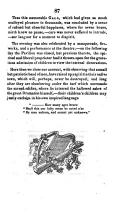 Seite 87