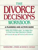 The Divorce Decisions Workbook