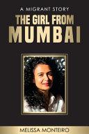 The Girl From Mumbai