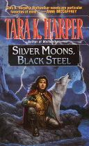 Silver Moons, Black Steel ebook