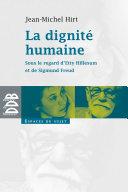 Pdf La dignité humaine Telecharger