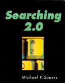 Searching 2.0 ebook