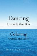 Dancing Outside the Box [Pdf/ePub] eBook