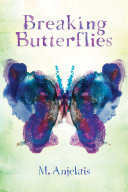 Breaking Butterflies ebook