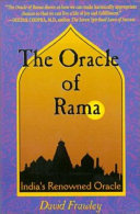 The Oracle of Rama Pdf/ePub eBook