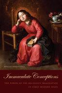 Immaculate Conceptions Pdf/ePub eBook
