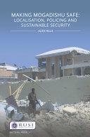 Making Mogadishu Safe Pdf/ePub eBook