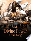 Unparalleled Divine Power