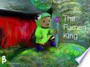 The Ramen King