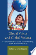 Global Voices and Global Visions