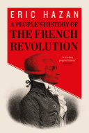 Pdf A People's History of the French Revolution Telecharger