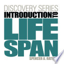 Discovery Series Introduction To Lifespan PDF